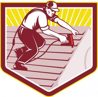 Roofing Contractor in Parker CO