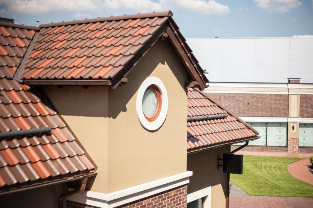 Parkers Best Roofing Contractor Roof Repairs